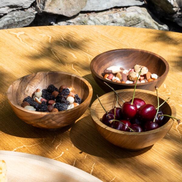 nibbles-bowls