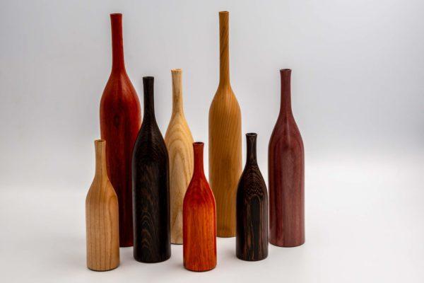 wood-flower-vase