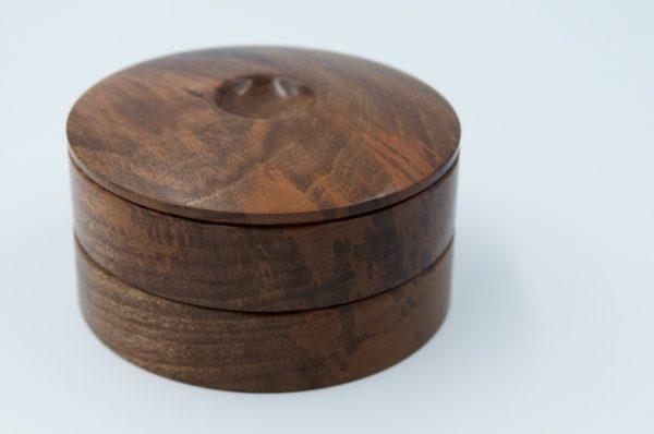 wooden-jewellery-box
