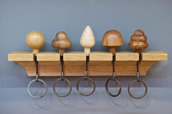 key-hanger