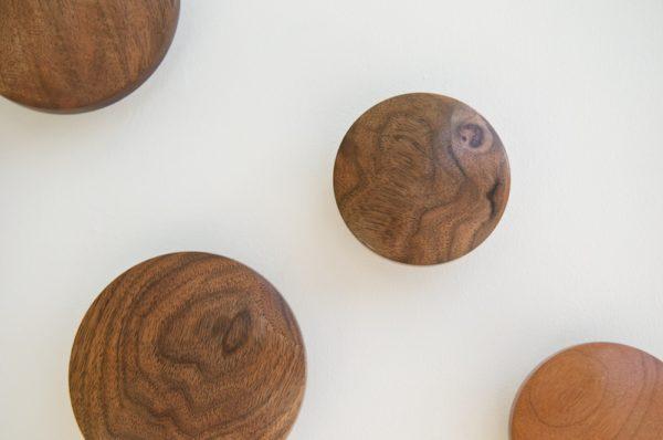 wooden-hook