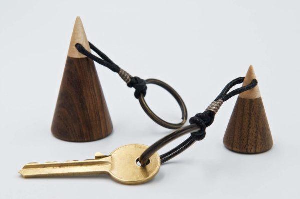 key-holder