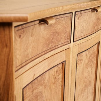 Sideboard & Cabinets