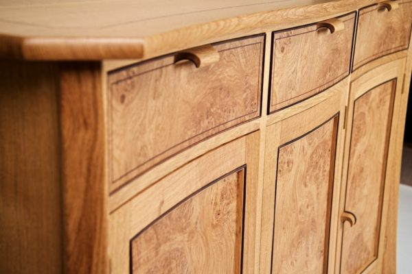 Sideboards, Cabinets and Storage Furniture
