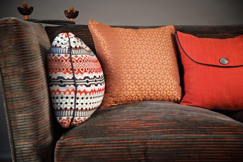 bespoke_cushions