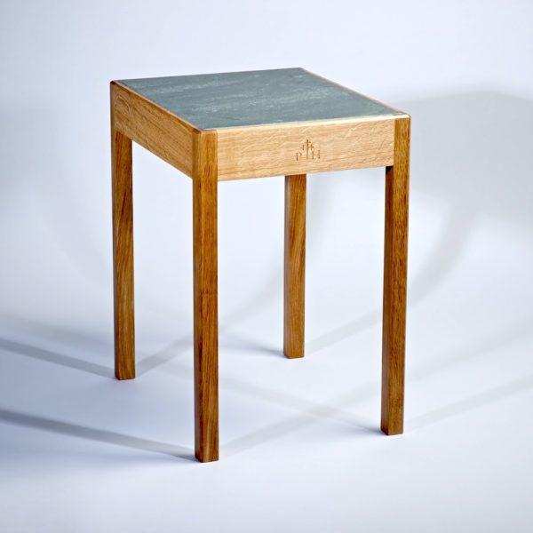 slate-top-lamp-table