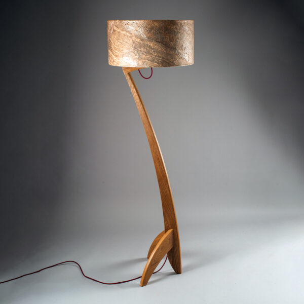 light-stand