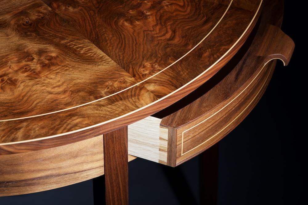 walnut_demilune_drawer