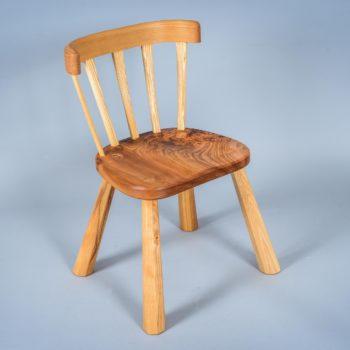 child's-seat
