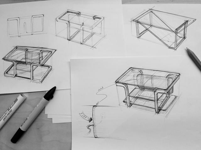design_consultation