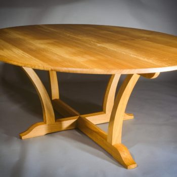 oval-table