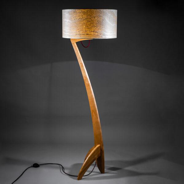 table-light