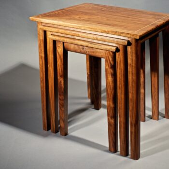wood-tables