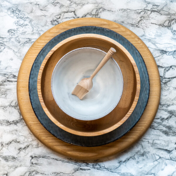 tea-coffee-scoop