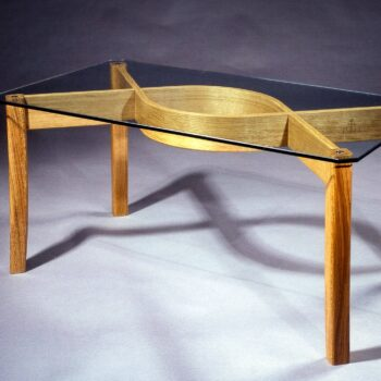 glass-top-table