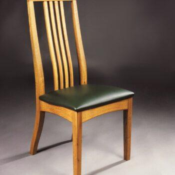 dining-seat