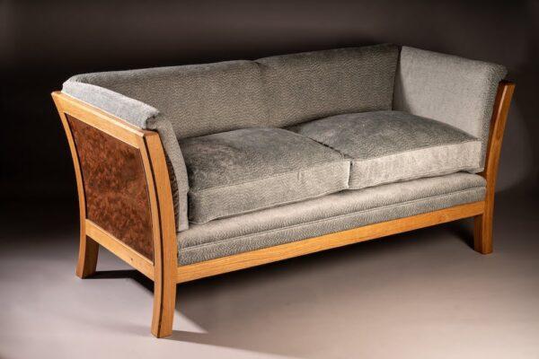 panelled-sofa