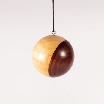 wood-ornament