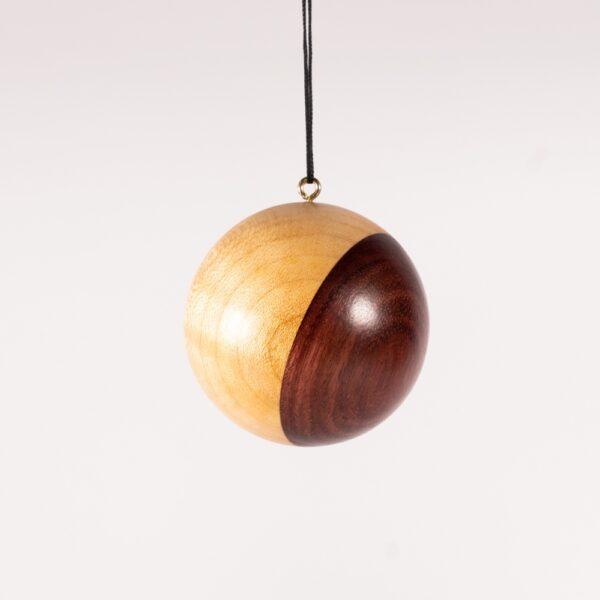 wood-ornament