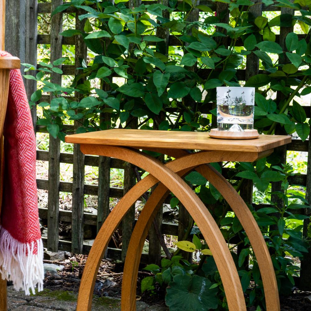 oak-gin-table